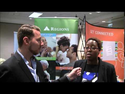 TechFetch - Birmingham, AL Job Fair - Open Positions