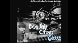 Dj Cihan Ft. Tan - Yildizlarda Kayar Remix.