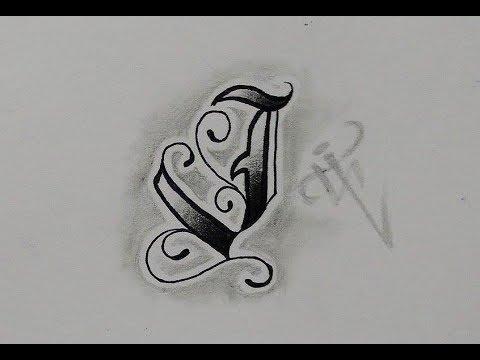 Diseño Letras Tattoo Lettering Tattoo Line Nosfe Ink Tattoo