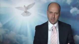 Salmo 10 - Passo dopo passo alla lettura della Bibbia 2014
