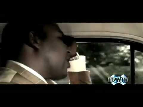 Don Omar ft.Tego Calderon – Bandolero