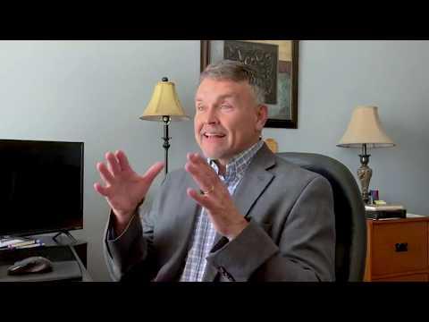 phil-rickard:-director-of-the-mpa-program