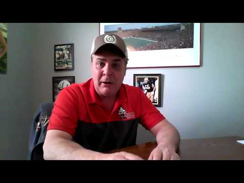 Free College Basketball Picks  2/18– Tony George of Doc's Sports