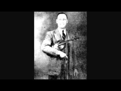 Arthur Smith Trio - Adieu, False Heart