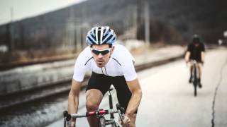 Western Bike Works  Welcomes: Escadrille Cycling Clothing