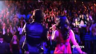 Baixar - What We Came Here For Camp Rock 2 The Final Jam Video Completo Grátis