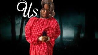 Madea & Earl : Us Parody