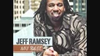 Jeff Ramsey - Give It My Best