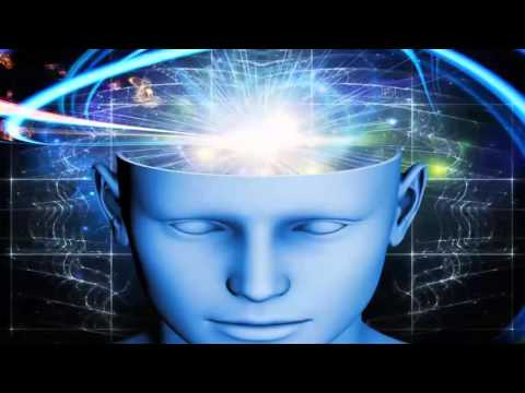 3 Hours  Alpha Waves Study  60 Bpm Meditation Music
