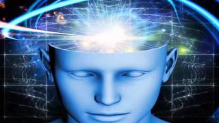 3 Hours  Alpha Waves   60 Bpm Meditation Music  Theta Waves, Delta Waves