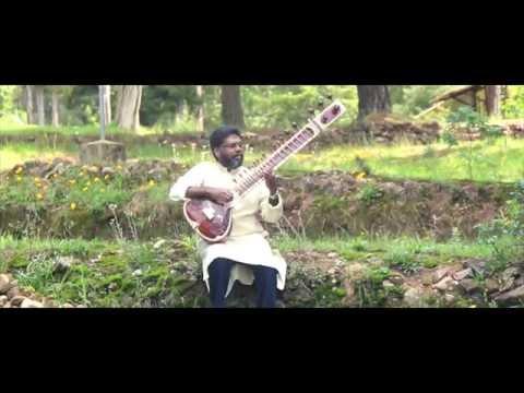 Chords for Jebathai Ketkum (Blessed Assurance)