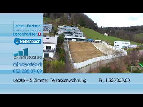 Chlimberg-Neftenbach-60Sek-März2020-Lerch&Partner-lerchpartner.ch