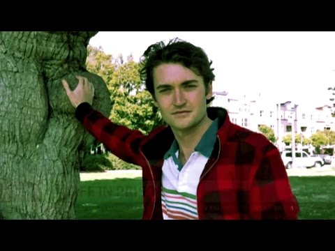 """Silk Road founder: """"the poster boy of the drug war?"""""""