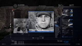 todas las cinematicas de call of duty modern warfare 2 by ADONAI G4M3R