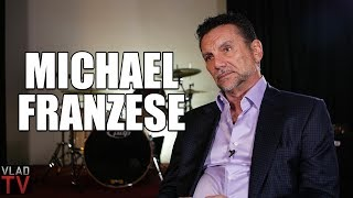 Michael Franzese: The Mafia Killed JFK Over Broken Promises, There Was a Hit on JFK's Dad (Part 13)