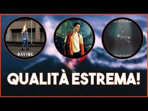Scaricare Tutte le Canzoni in Qualità ESTREMA + METADATI | 2018