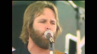 The Beach Boys Darlin Live 1980