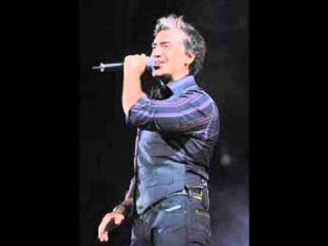 Alejandro Fernandez Sus Mejores Canciones 1 Youtube