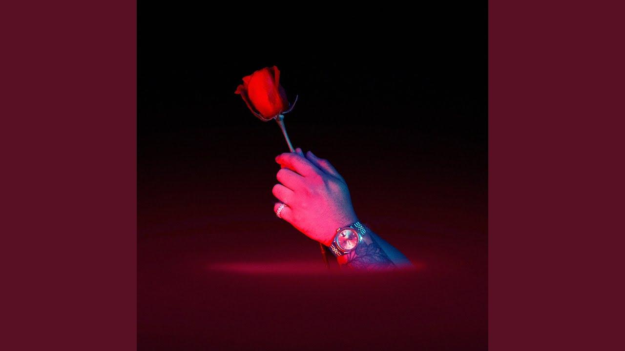 Jeff Bernat - This Time