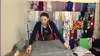 Как ЗАРАБОТАТЬ на пошиве ДЕТСКОЙ одежде для РОДИТЕЛЕЙ!