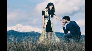 VIVEK & URMI || BEST INDIAN PRE WEDDING 2017 || Hawayein || ABHI PRODUCTION ||