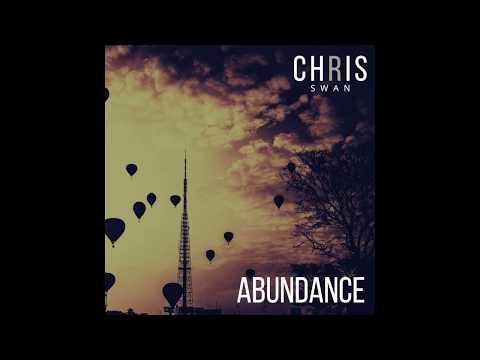 Abundance Mindset - Abundance by Chris Swan