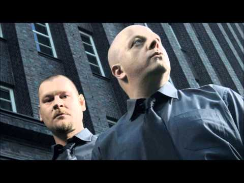 VNV Nation - Streamline