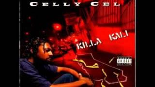 celly cel- It