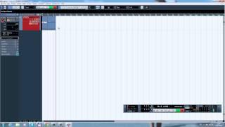 видео Как подключить USB MIDI-клавиатуру, синтезатор к компьютеру