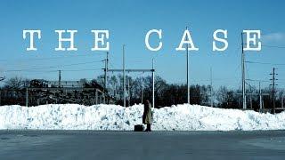 THE CASE | Suspense Short Film