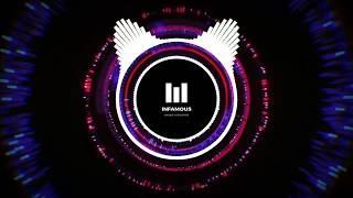 Right now na na na (Awan Axelo Remix) - Popular Tik Tok Song