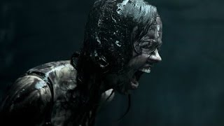 Top 10 Horror Movie Aliens
