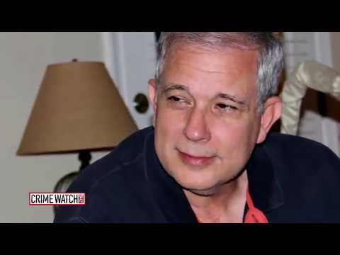 Florida businessman fakes his demise in international plot