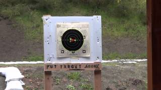 glock 26 vs kahr cw9 vs ruger lc9 vs kimber ultra carry ii