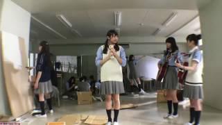 欅坂46主演の徳山大五郎を誰が殺したか?の一部です.