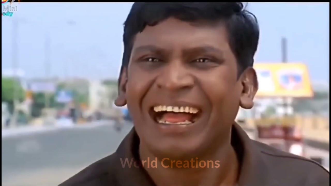 Tamil songs Troll || World Creations