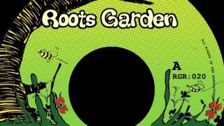 01 Vin Gordon & Manasseh - Music Tree (Instrumental) [Roots Garden Records]