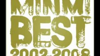Minmi- Fly High