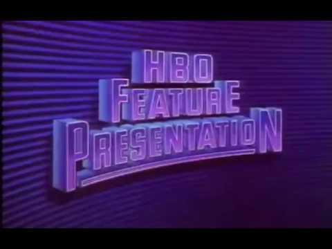Feature Presentation HBO Theme Remix