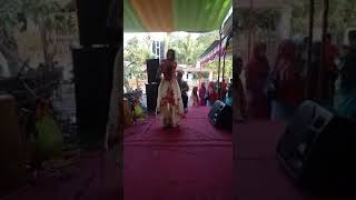 Samudra nada feat pravi audio
