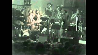 The Band- Rag Mama Rag- Winterland (San Francisco, CA) Nov 25, 1976.