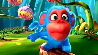 Video Film Kartun Anak Lucu. Animasi keren buat anak. download MP3, 3GP, MP4, WEBM, AVI, FLV September 2018