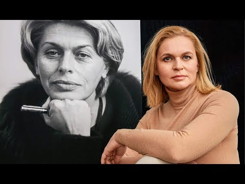 Barbara Nowacka o ostatnim spotkaniu z mamą-Izabela Jaruga-Nowacka zginęła w katastrofie smoleńskiej