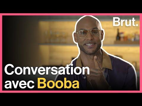 L'interview complète de Booba