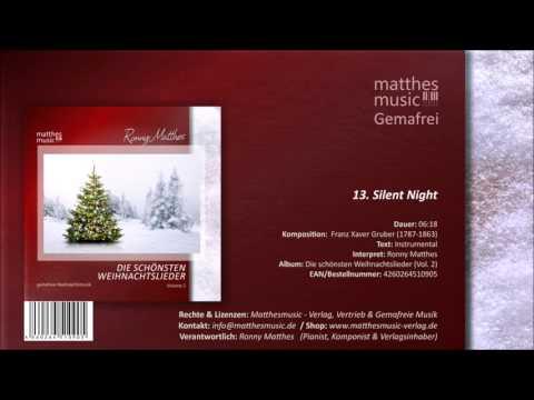 weihnachtslieder gemafrei