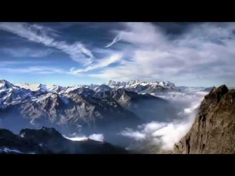 Phong Canh Dep HD  Part 1