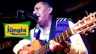 Sabina por Molina LIVE VIDEO