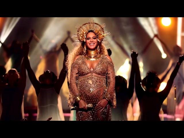A Female Indiana Jones, Beyonce's Coachella Return - Entertainment News