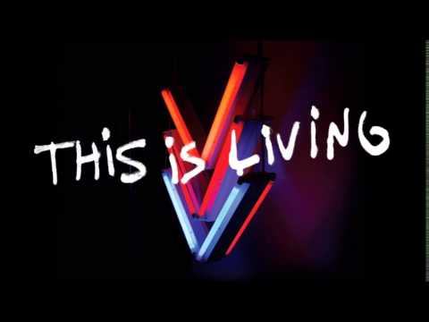 this-is-living-featlecrae-hillsong-young-free