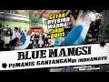Mantap Rizki Lovebird Blue Mangsi Jadi Pemanis Gantangan Di Indramayu  Mp3 - Mp4 Download